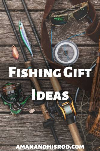 pinterest graphic fishing gift for dad