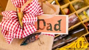best fishing gifts for dad